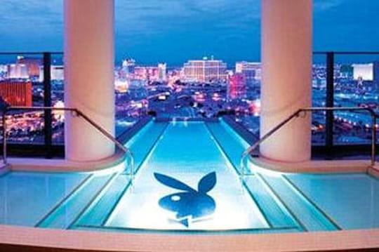 Les 10 hôtels les plus chers du monde