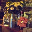 Sacrée fleur  - bar -   © sducreux