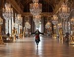 Coulisses d'une création originale Versailles ultime saison