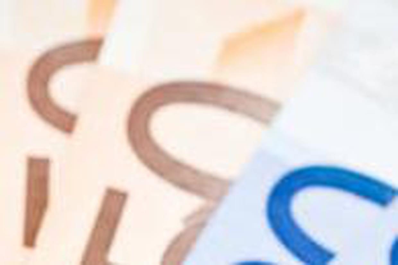 Rachat de trimestre au taux de pension for Prix d un four a pain