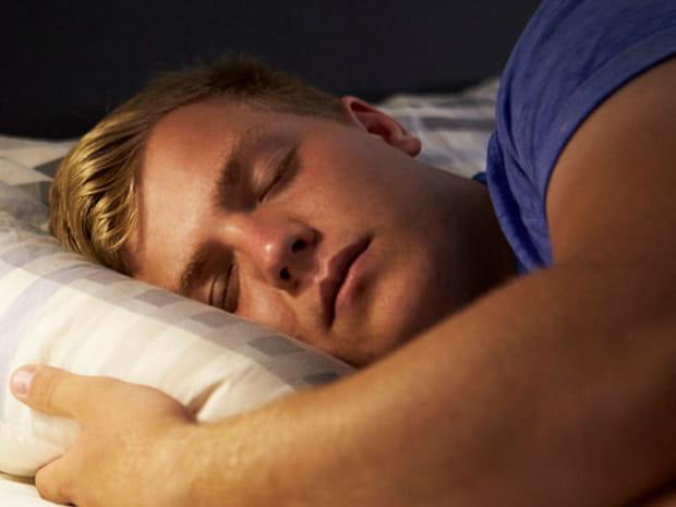 15remèdes pour lutter contre le jet lag