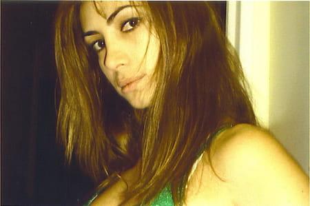 Marina Serafin Bussac