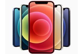 iPhone 12, Mini, Pro et Pro Max: tout ce qu'il faut savoir sur les nouveaux fleurons d'Apple