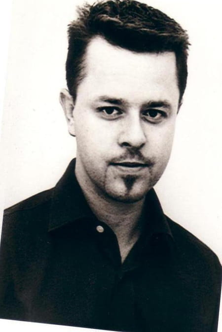 Olivier Loubiere