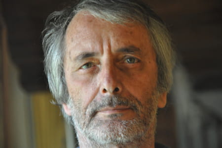 Serge Grosbard