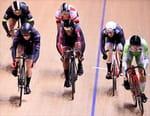 Cyclisme sur piste - Championnats du monde 2019