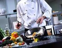 Cauchemar en cuisine : Besançon