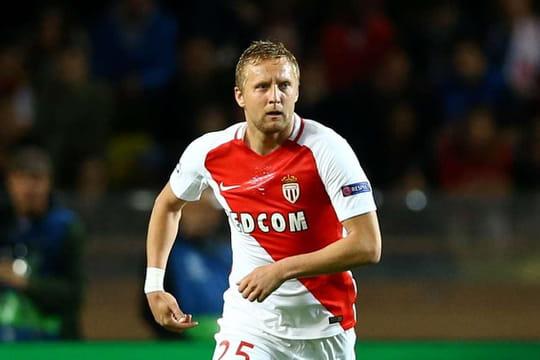 Nice - Monaco: TV, streaming... Comment voir le match en direct?