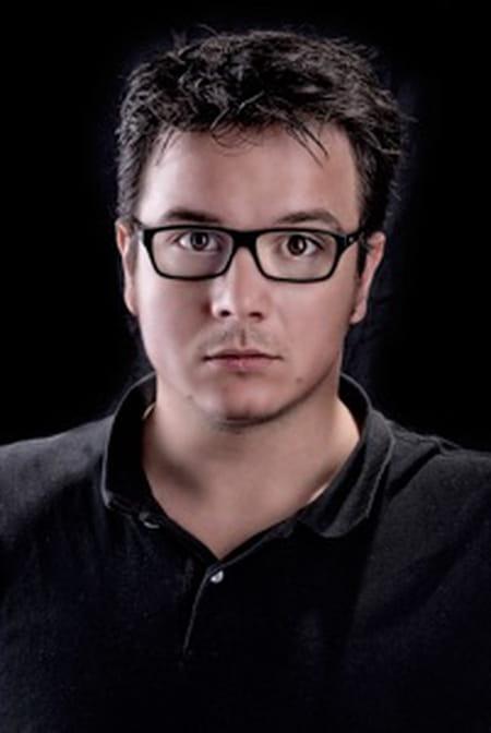 Antoine Taccetti