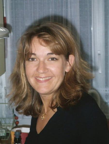 Cathy Noll