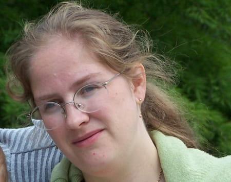 Christine Alari