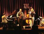 Oslo Jazz Festival 2014