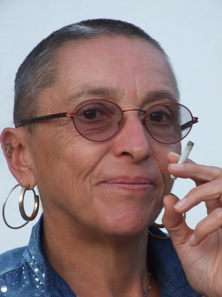 Anne-Catherine Mazet