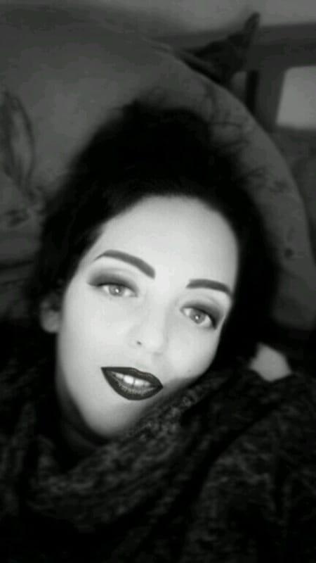 Sophie Djikolaj