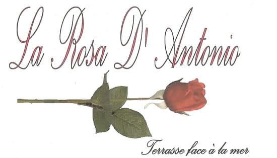 La Rosa d'Antonio