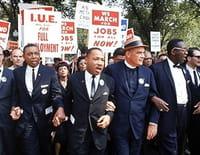 Les Sixties : La longue marche pour la liberté