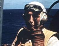 Les films perdus de la Seconde Guerre mondiale : Jour J