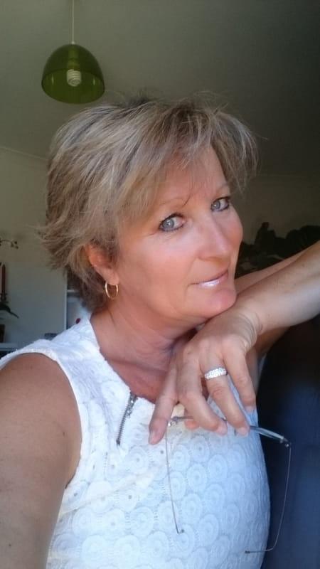 Linda Desmottes