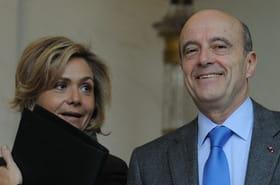 Valérie Pécresse: pourquoi elle soutient Alain Juppé