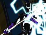 Marvel's Avengers : la quête de Black Panther