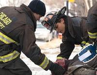 Chicago Fire : Le mensonge de trop