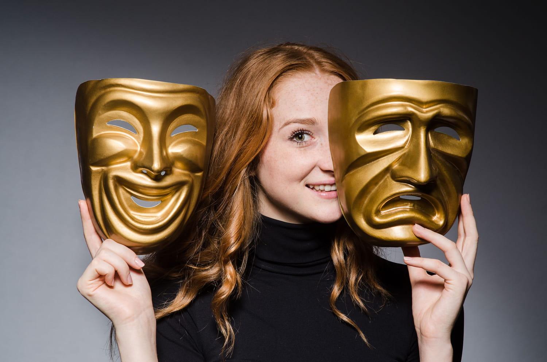 Masque: idées de créations et conseils