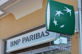 BNP Paribas: ce qu'il faut savoir de l'incident technique ce 8mars