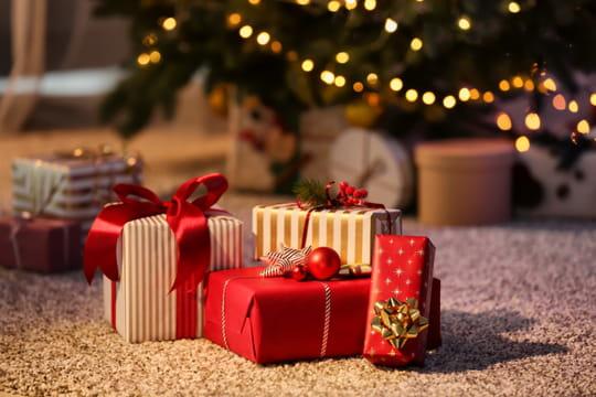 Cadeau de Noël: les idées et tendances pour vous inspirer