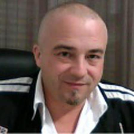 Yannick Fayeulle