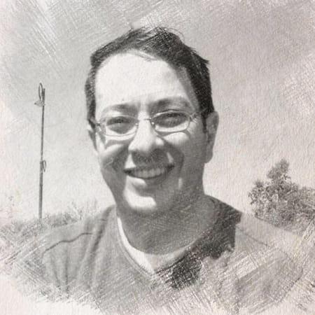 David Afriat