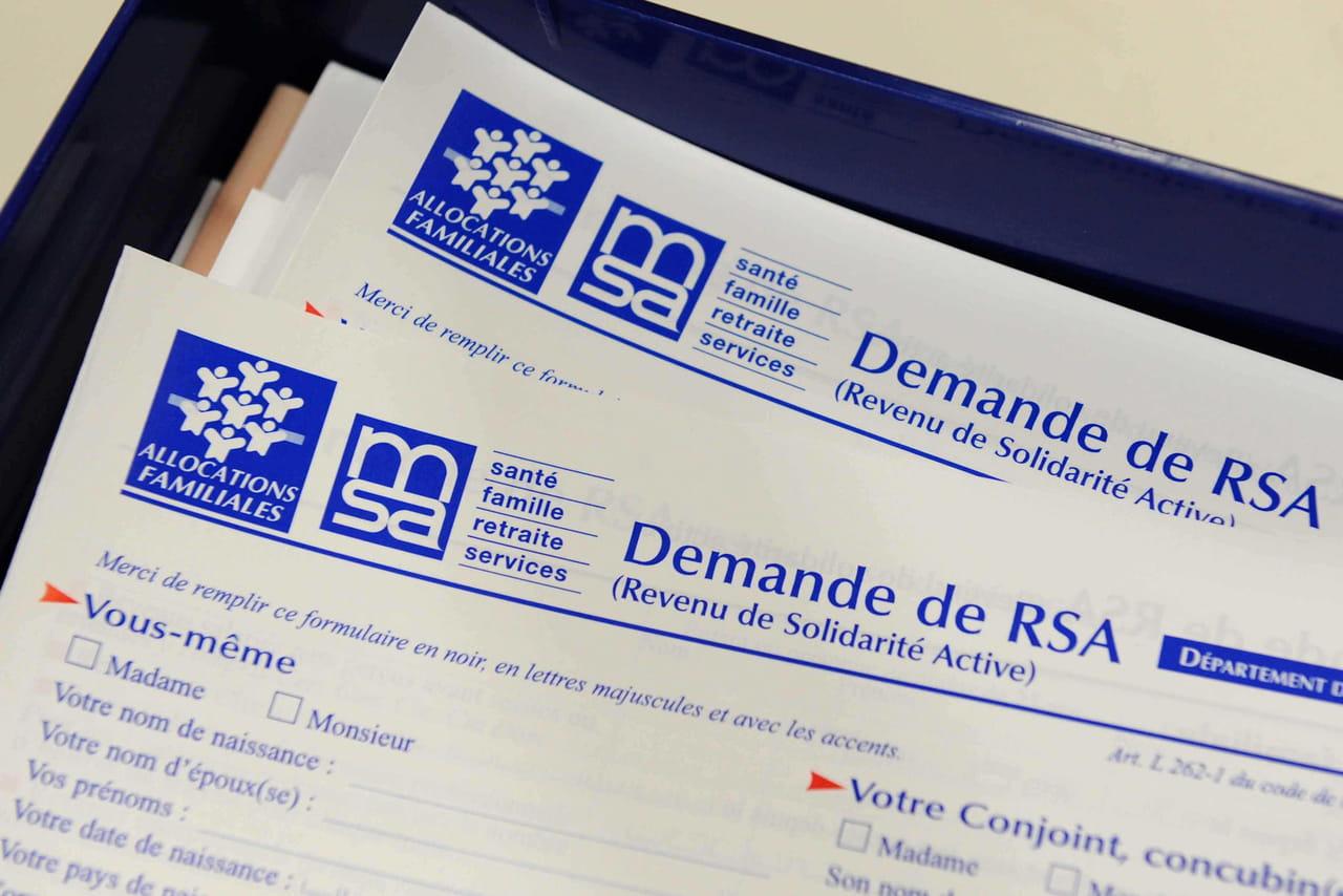 RSA 2020: quel mon...