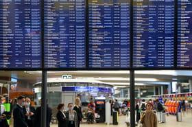 Certificat sanitaire européen: est-il obligatoire pour voyager dans l'UE pendant les vacances d'été?