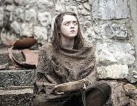 Game of Thrones : Briseur de serments