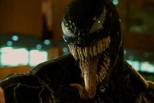 Venom: date de sortie, bande-annonce... Tout savoir sur le film