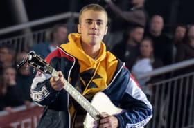 """Justin Bieber accusé de """"dégrader les femmes"""", ce qu'il lui est reproché"""
