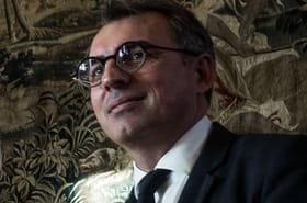 Le maire du Havre démissionne, embourbé dans une polémique