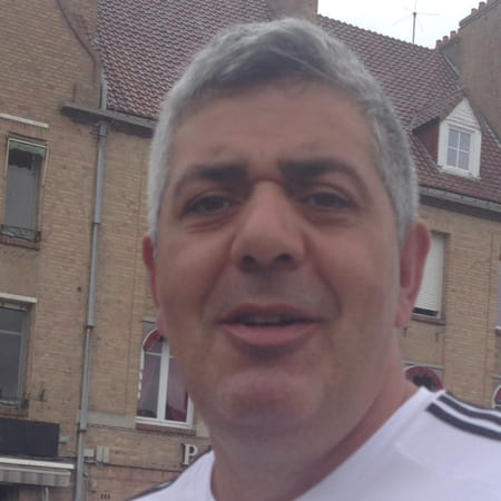 Laurent Epifani