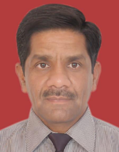 Nishant Agrawal