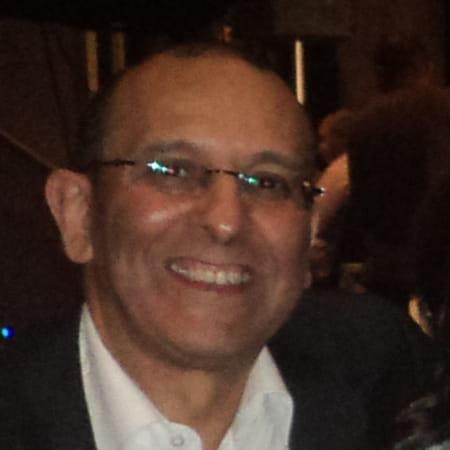 Omar  Abdouh Elofir