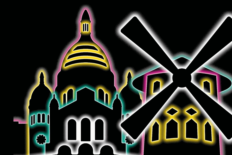 MaMA Festival 2021: dates, programmation... Toutes les infos