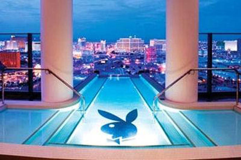 Les 10 h tels les plus chers du monde - Le plus grand hotel du monde ...