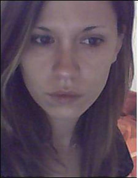 Aurelie Martin