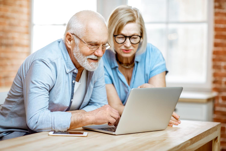 Prélèvement à la source sur la retraite: complémentaire, simulation... L'essentiel
