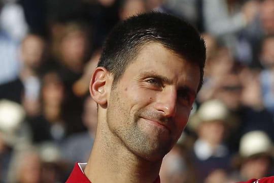 Gain Roland Garros: les primes en 2016