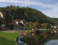 Les 100 lieux qu'il faut voir : Corrèze