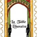 La Table Libanaise