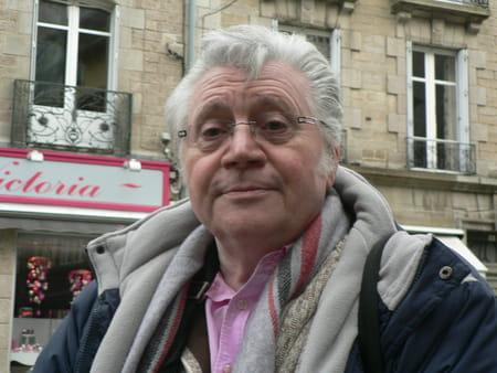 Robert Quintana
