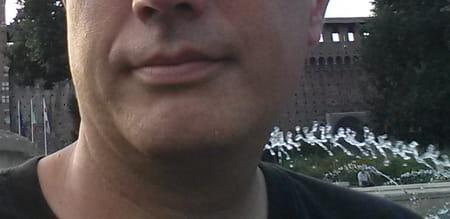 Didier Dulermo
