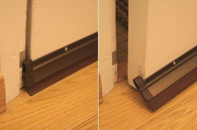 ouvrir et fermer la porte. Black Bedroom Furniture Sets. Home Design Ideas