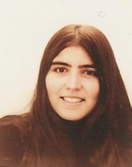 Carole Morsillo